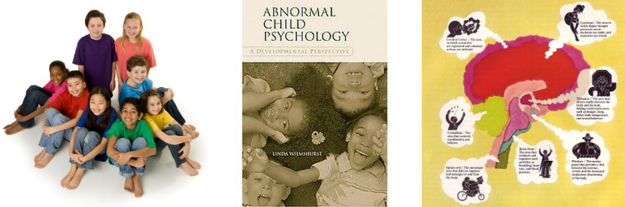 how to become a family psychologist