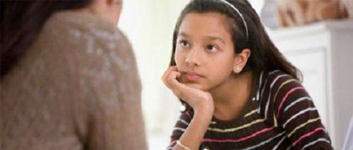 Anxiety In Children Therapist Orange County