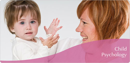 Clinical Child Psychologist - How To Become A Child Psychologist